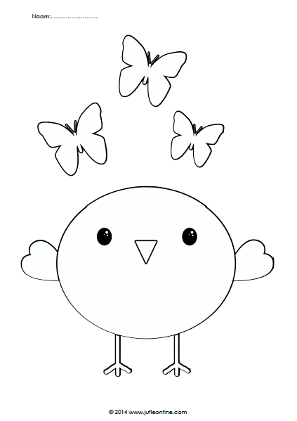 Image Result For Coloring Pages Tags